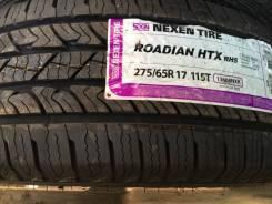 Nexen Roadian HTX RH5. Летние, 2017 год, новые