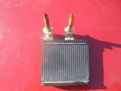 Радиатор отопителя Nissan Presea R10