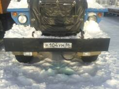 Урал 32551-0010-41, 2007