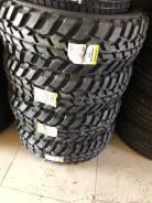 Dunlop Grandtrek MT2. Грязь MT, новые