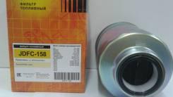 Фильтр топливный FC-158