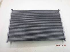 Радиатор кондиционера SUZUKI ESCUDO [9531064J00]