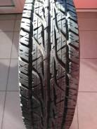 Dunlop Grandtrek AT3. Летние, новые