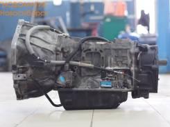 АКПП Toyota Land Cruiser HDJ80 1HD 4WD A442F