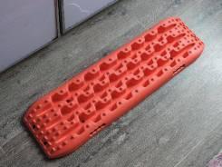 Сэнд-трак (Sand Ttrack) усиленный универсальный 110см до 10т
