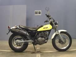 Suzuki Vanvan, 2000