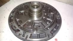 Масляный насос АКПП а245, a247