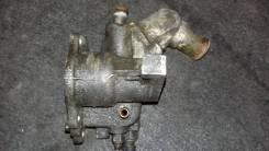 Корпус термостата Daewoo Matiz