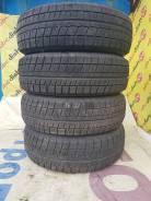 Bridgestone Blizzak Revo GZ. Всесезонные, 10%, 4 шт