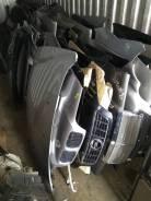 Капот Mercedes-Benz W124 (85-92г) дорестайл