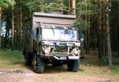 Куплю Газель -УАЗ - газ 66 -Газ 69