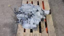 АКПП. Honda Legend, KB1 J35A, J35A8, J37A2, J37A3