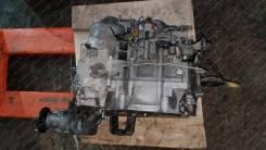 Коробка переключения передач. Honda Legend, KB1 J35A, J35A8, J37A2, J37A3