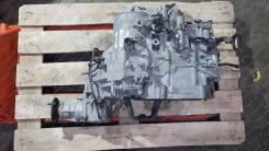 АКПП для Honda Legend KB2