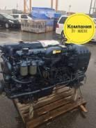 Продам двигатель Yamaha MD630KUH от компании DV-Marine во Владивостоке
