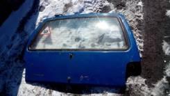 Крышка багажника Лада 1111 Ока