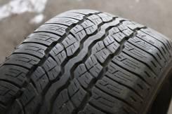 Bridgestone Dueler H/T 687, 235/55 R18, 235/55/18