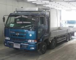 Продам грузовик в разбор Ниссан Дизель