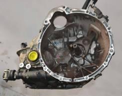 МКПП. Nissan Wingroad, VENY11, VEY11, VFY11, VGY11, VHNY11, VY11, WFNY11, WFY11, WHNY11, WHY11, WPY11, WRY11