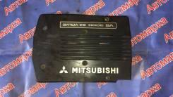 Накладка декоративная Mitsubishi Pajero/Montero Sport (K9) MD339615