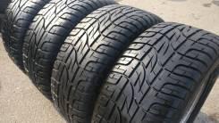 Pirelli Scorpion Zero, 275/60 R16