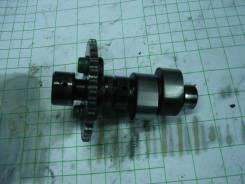 Распредвал на Suzuki Avenis 125/150