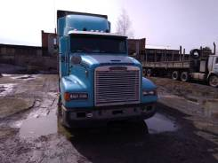 Freightliner, 1996