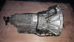 Акпп 35-50ls 35000-3f540 2jz-ge Lexus gs300