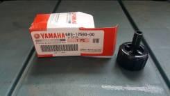 Штуцер для промывки лодочного мотора Yamaha 6R3-12580-00-00