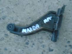 Ролик дверной. Mazda MPV, LW, LW3W, LW5W, LWEW, LWFW