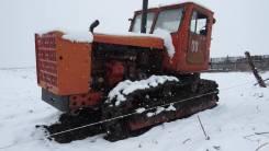 АТЗ Т-4. Продается трактор т-4, 98 л.с.