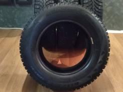 Bridgestone Blizzak Spike-01, R1302SP1PZ 185-70 R14 88 T
