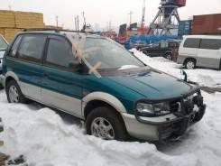 Стекло передней правой двери 1995/1.