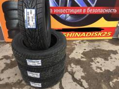 Toyo Proxes ST III, 235/60 R18 made in Japan