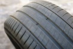 Michelin Primacy 3, 225/55/18, 225/55 R18