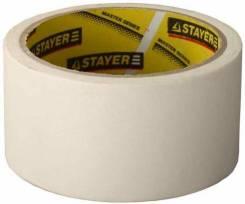 """Лента Stayer """"Master"""" малярная креповая,30мм х 20м 12111-30"""