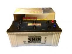 Аккумулятор SHIK MF 150 A/h N150R (пуск ток 950A)