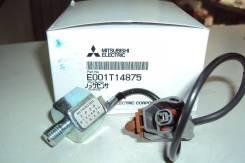 Датчик детонации FP39-18-921 E001T14875 RF/FP/FS