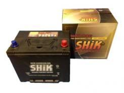 Аккумулятор SHIK SMF 90 A/h 105D26L (пуск ток 730A)