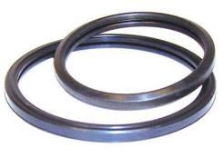 Прокладка термостата P102 (48мм) TAMA