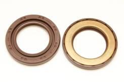 Сальник BH5451-F0 (K91205-PWR-003) привода FR HO Fit GD1/3/6/8(LH) NOK, левый/правый передний