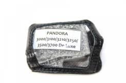 """Чехол на сигнализацию """"Pandora 3000/3100/3210/3250/3500/3700"""