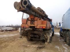 Урал 32551, 2007