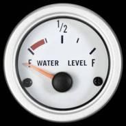 Датчик уровня воды - Water Level D Racing 52mm - Серия для катеров