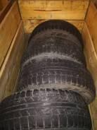 Pirelli Scorpion STR, 215/65 R16 98H