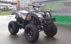 Motoland ATV 200 ALL ROAD, 2018