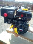 Двигатель Lifan170FB-R