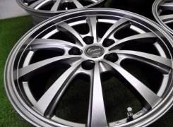Новые R18 Manaray Sport на BMW