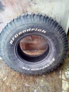 BFGoodrich, 295/75 R16