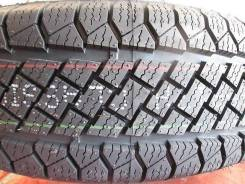 Goform GS03, 275/55/R20